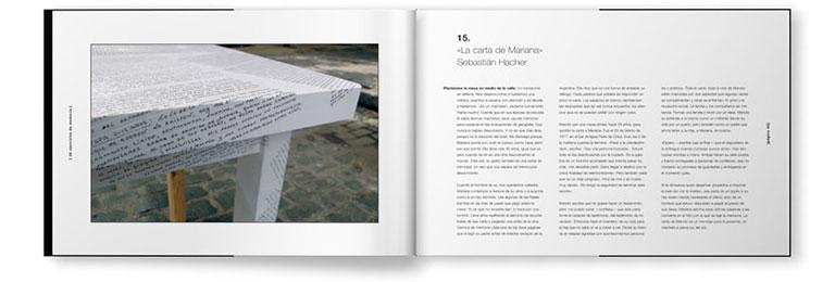 30años-libro1