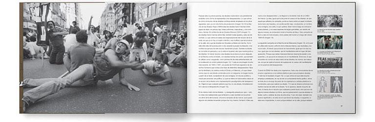 30años-libro3