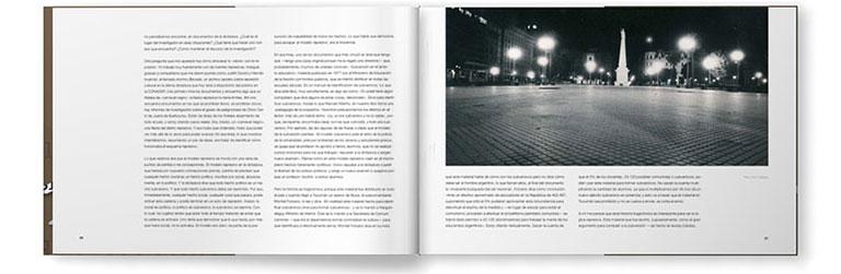 30años-libro4