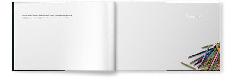 30años-libro5