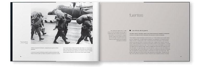 30años-libro7