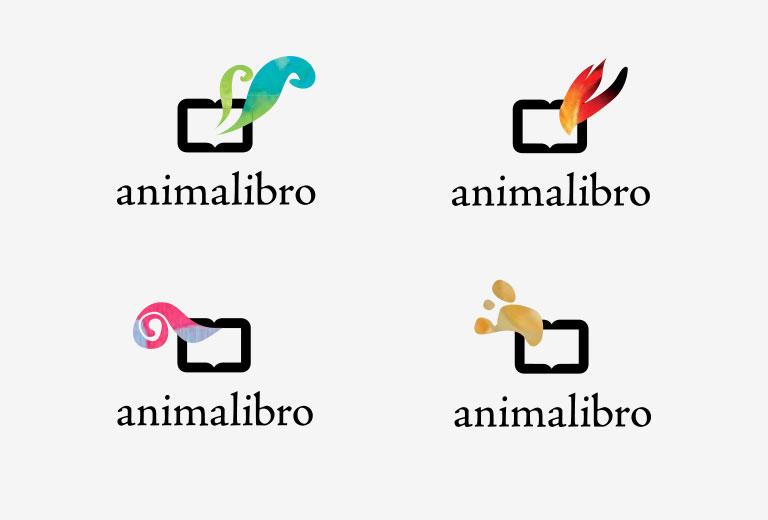animalibro-marcas