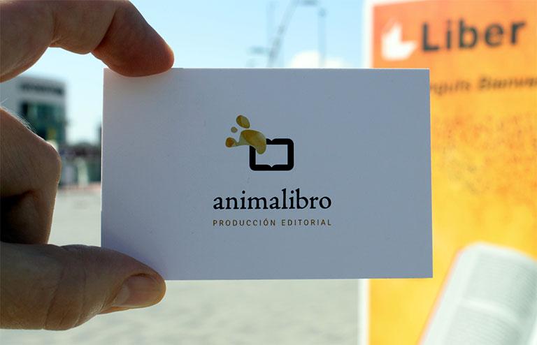 animalibro-tarjeta
