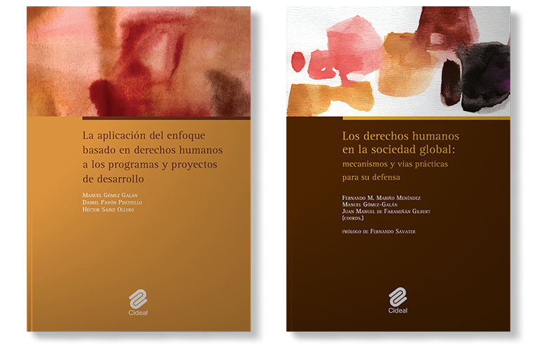 cideal-libros1