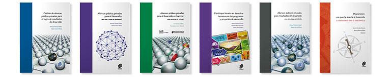 cideal-libros3