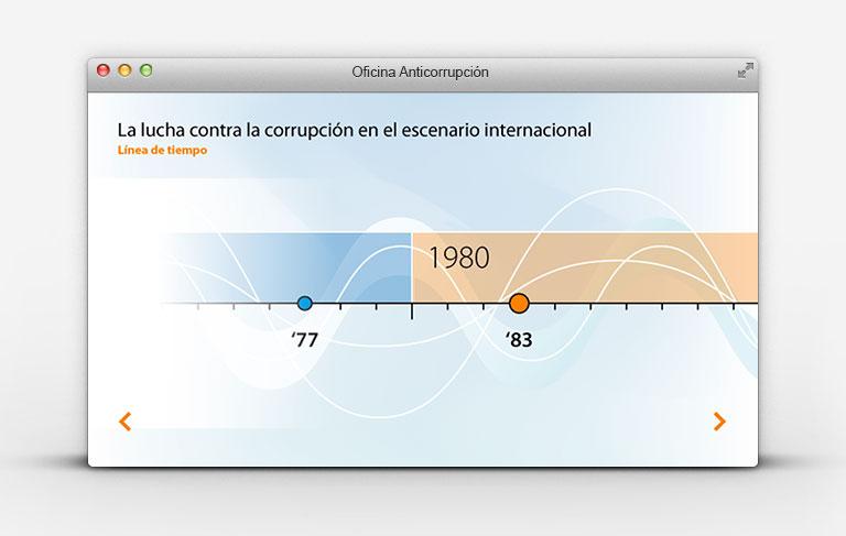 comunicacioninterna-oa7