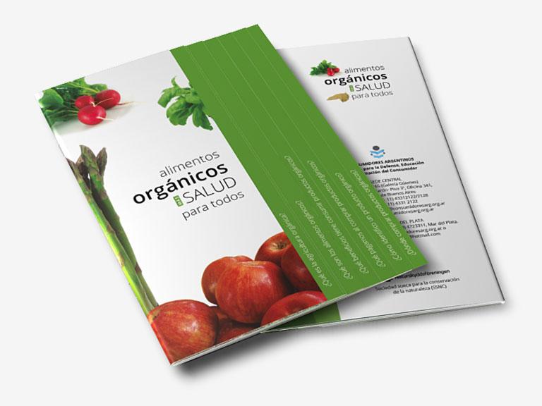 consumidores-folleto1