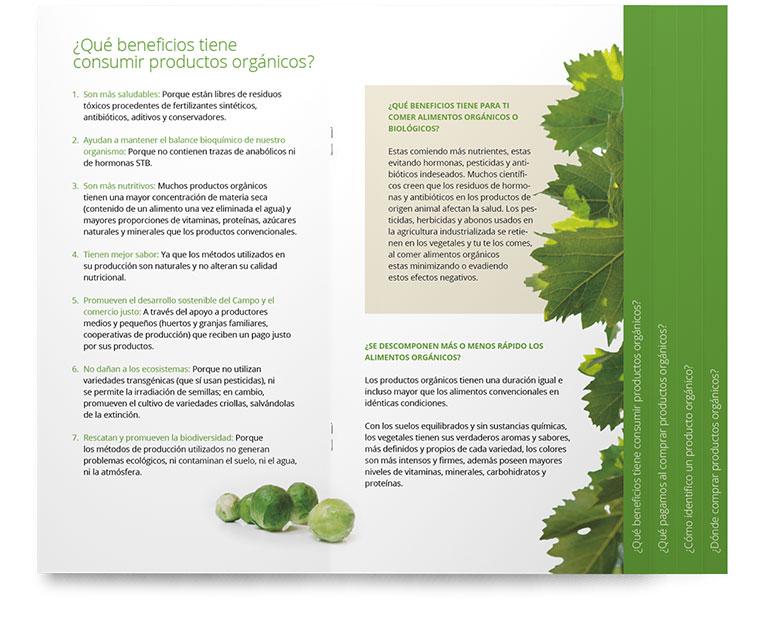 consumidores-folleto2