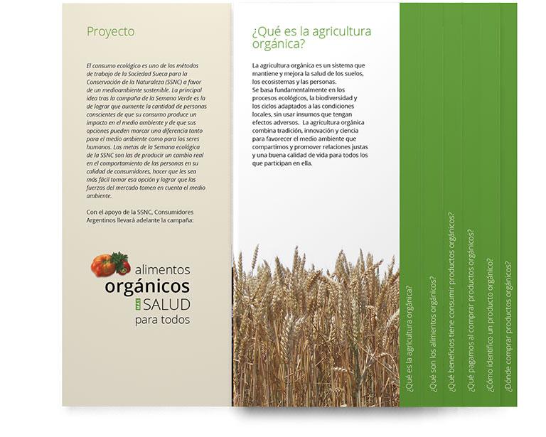 consumidores-folleto3