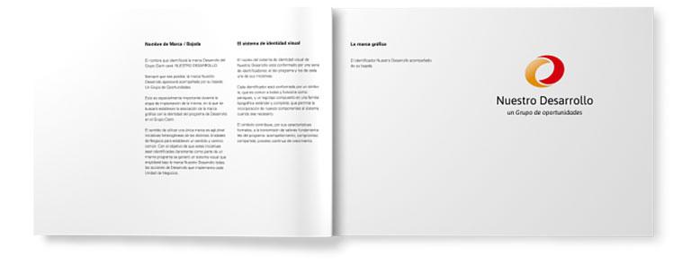 desarrollo-gc-manual1