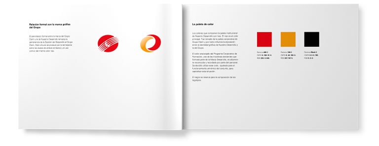 desarrollo-gc-manual2