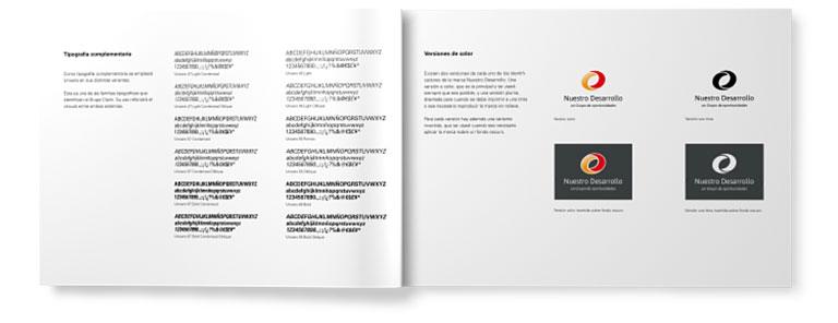 desarrollo-gc-manual3