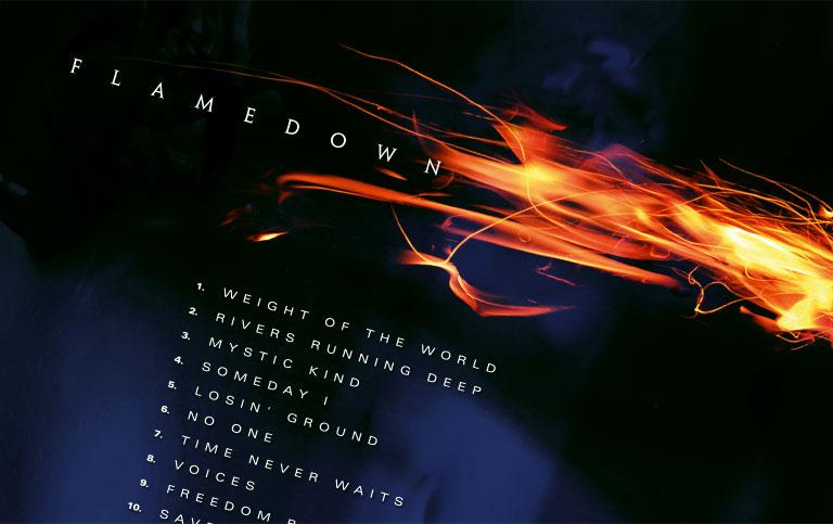 flamedown-destacada