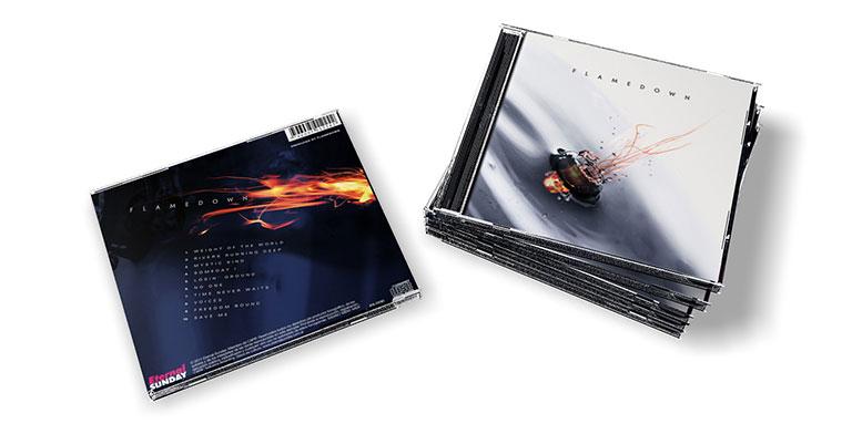 flamedown-disco1