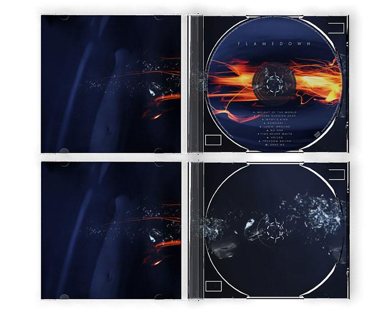 flamedown-disco2
