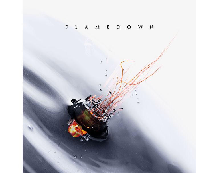 flamedown-disco4