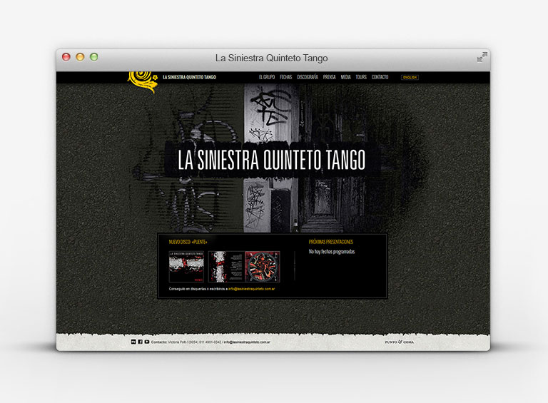 lasiniestra-web1