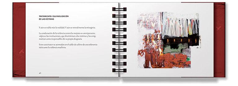 mujeresfrontera-libro4