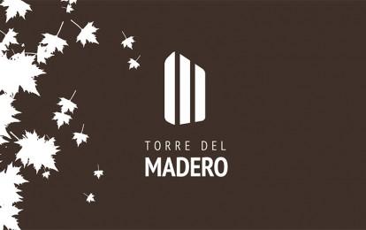 Torre del Madero
